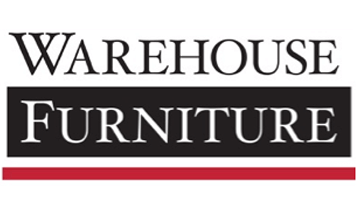 Bishop-Parker Warehouse Furniture